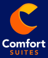 Comfort Suites Westchase, a Houston Hotel